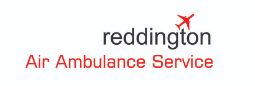 Reddington Air Ambulance Service