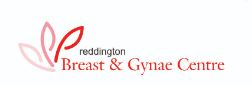 Reddington Breast & Gynae Centre
