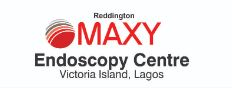Maxy Endoscopy Centre