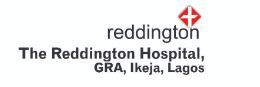 Reddington Hospital GRA, Ikeja, Lagos