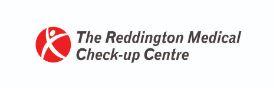 Reddington Medical Check-up Centre