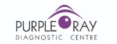 Purple Ray Diagnostic Centre